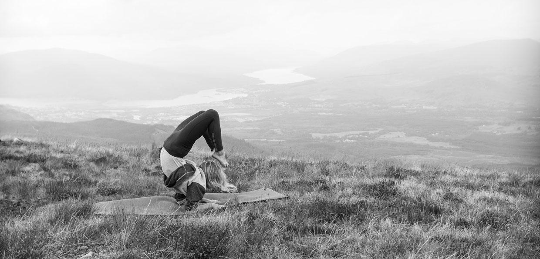 yoga_enkel